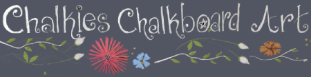 Chalkies Art